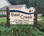 East Creek Carriage Homes, Chaska, MN