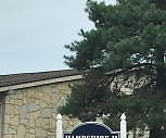 Hampshire II Apartments, Sandusky, OH