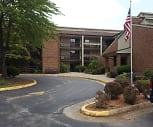 Tanyard Village Apartments, Fieldale, VA