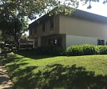 Josephine Lum Lodge, Anthony Ochoa Middle School, Hayward, CA