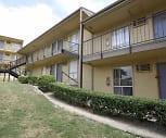 Villas At Sierra Vista, Western Hills Elementary School, Fort Worth, TX