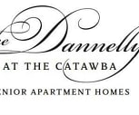 The Dannelly At The Catawba - Senior Living, Belmont Abbey College, NC