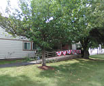Maple Gardens II, 02911, RI