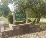 Sandy Creek Apartments, Bethel Park, PA
