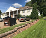 Westview Apartments, 44705, OH