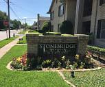 Stonebridge And Los Incas, 75402, TX