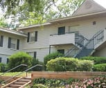 Grant Park Commons, 30315, GA