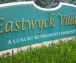 Eastwyck Village Senior Citizen Apartments, 12061, NY