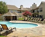 Oaks Of Arlington, 76006, TX