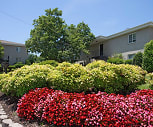 Hermitage Garden Apartments, Goodlettsville, TN