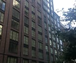 546 W 44th St Apartments (2 Buildings) (121332897), Union City, NJ