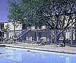 Waterdance Apartments, 76010, TX