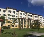 L'IL ABNER SENIOR APARTMENTS, Westchester, FL