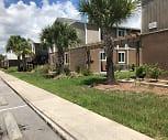 Orangewood Village Apartments, 34947, FL