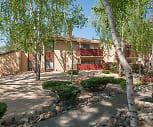 Meridian Terrace Condominium Rentals, Haggin Park, North Highlands, CA