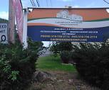 OAKBROOK MANOR, Broome, NY