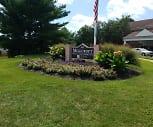 Mill Croft, Maclary Elementary School, Newark, DE