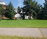 Realife Cooperative of Coon Rapids, Meadow Creek Christian School, Andover, MN