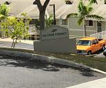Palehua Terrace, Pearl City, HI