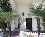 Pacific Gardens North Park, Mid City, San Diego, CA