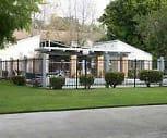 Orangewood Villa, 92866, CA