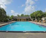 Stone Creek Pointe Apartments, New Tampa, Tampa, FL