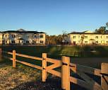 Riverbay Gardens (Age Restricted Community), Toms River Intermediate School South, Beachwood, NJ