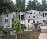 Terrace at Columbia Knoll, Maywood Park, OR