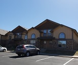 Talons Pointe Apartments, Grand Lake, CO