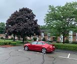 Hannah Village, Harborlight Montessori School, Beverly, MA