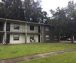 Cedar Hollow, 33782, FL