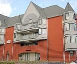 Campus Property Management, Champaign, IL