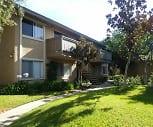 Stonebrook Apartment Homes, Orange County, CA