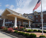 Stone Oak Retirement Community, Hilliard, OH