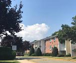 State Fayette, Keasbey, NJ