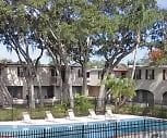 University Pointe, New Tampa, Tampa, FL