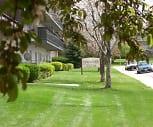 Sandalwood Apartments, Front Range Community College, CO