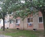 Acquackanock Village, Hawthorne Christian Academy, Hawthorne, NJ