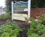 Spring Lake Gardens Apartments, 07762, NJ