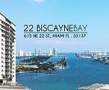 22 Biscayne Bay, Flamingo Lummus, Miami Beach, FL