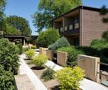 Parkwood Apartments, Southwest Ada County Alliance, Boise City, ID