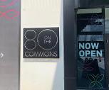 80 On The Commons, Vasser Village, Columbus, OH