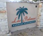 Las Palmas dedupe, 78237, TX