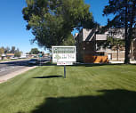 Cottonwood Apartments, Greeley, CO