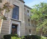 Steiner Realty Coraopolis Apartments, West Bridgewater, PA