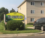 Edgewood Apartments, Heights, Billings, MT