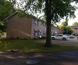Spring Ridge Apartments, 44647, OH