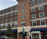 KENSINGTON AT FALLS CHURCH, 22046, VA