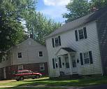 Green Valley Village, 06078, CT