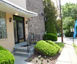 Ambassador Terrace, Beverly Blvd Station - SEPTA, Upper Darby, PA